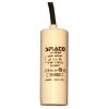 Siraco kondenzátor Siraco Üzemi kondenzátor 2mf kábeles