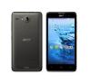 Acer Liquid Z520 mobiltelefon