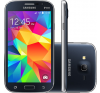 Samsung Galaxy Grand Neo Plus I9060I mobiltelefon