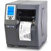 DATAMAX-ONEIL H-4310 C43-00-460000S7