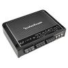 Rockford Fosgate Rockford Fosgate R400-4D