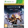 Activision Destiny: The Taken King (Legendary Edition) - XBOX 360