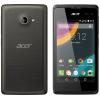 Acer Liquid Z220 Dual