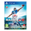 Electronic Arts Madden NFL 16 - PS4