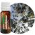 Gladoil 100% tisztaságú illóolaj, 10 ml - Eukaliptusz