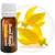 Gladoil 100% tisztaságú illóolaj, 10 ml - Ylang-ylang