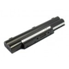 Titan Basic Fujitsu-Siemens Lifebook E8310 4400mAh notebook akkumulátor - utángyártott