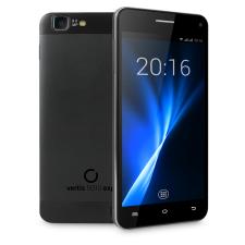 Overmax OV-Vertis 5010 Expi mobiltelefon