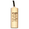 Siraco kondenzátor Siraco Üzemi kondenzátor 60 µF kábeles