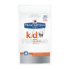 Hill's Prescription Diet™ k/d™ Feline 1,5 kg