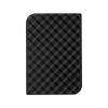 """Verbatim 2,5"""" HDD (merevlemez), 1TB,  USB 3.0,  """"Store n Go, fekete"""