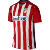 Atletico Madrid 2015/16 Hazai Mez