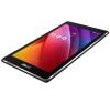 Asus ZenPad Z170C Wi-Fi 16GB tablet pc