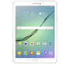 Samsung Galaxy Tab S2 9.7 T815 LTE 32GB tablet pc