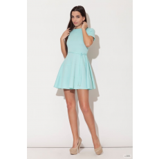 katrus Daydress model 30067 Katrus