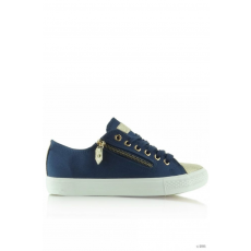 Inello Trampki Model BL28P Navy - Inello