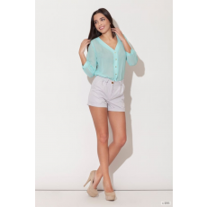 katrus Blouse model 30065 Katrus