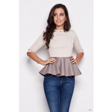 katrus Blouse model 44059 Katrus