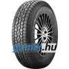 Toyo OPEN COUNTRY A/T ( 245/65 R17 105T OWL )