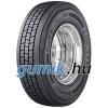 Continental Conti EcoPlus HD3 ( 295/55 R22.5 147/145K )