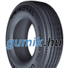 Uniroyal monoply TH110 ( 385/55 R22.5 160K duplafelismerés 158L )