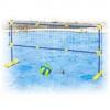 Vízi röplabdaháló játékszett