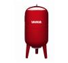 Varem hidrofor tartály Varem Maxivarem LS hidrofor tartály 300L (álló) házi vízmű
