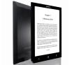 BOOKEEN Cybook Ocean e-book olvasó