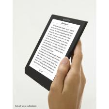 BOOKEEN Cybook Muse FrontLight e-book olvasó