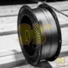 Stainless Steel Wire 0.45mm 4.6 Ohm/m AISI 304