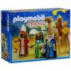 Playmobil Bölcsek érkeznek napkeletről - 5589