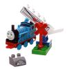 MEGA Bloks: Thomas karakter készletek - Thomas