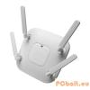 Cisco AIR-CAP2702E kültéri vezeték nélküli Access Point