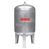 Varem hidrofor tartály Varem Zincvarem horganyzott hidrofor tartály 200L (álló)
