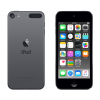 Apple iPod touch 6.0 32GB