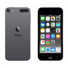 Apple iPod touch 6.0 32GB mp3 és mp4 lejátszó
