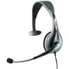 JABRA UC Voice 150 MS mono headset 1593-823-109