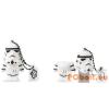 TRIBE 16GB Star Wars - Stormtrooper