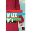 - WOLTZ, ANNA - BLACK BOX - TILOS AZ Á KÖNYVEK