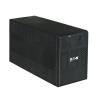 EATON UPS záložný zdroj 5E 650i USB