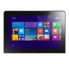 Lenovo ThinkPad 10 20C10024PB 3G 128GB tablet pc