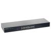 Edimax ES-1016 -switch