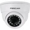 Foscam FI9851P IP kamera, Megapixel, P2P, 10m IR, IR-CUT, H.264, FTP, Ingyenes DDNS