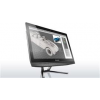 Lenovo IdeaCentre B50-30 All-in-One PC Touch (fekete) | Core i7-4785T 2,2|16GB|500GB SSD|0GB HDD|nVIDIA 840M 2GB|W10P|1év
