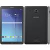 Samsung Galaxy Tab E 9.6 T561 3G 8GB