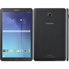 Samsung Galaxy Tab E 9.6 T561 3G 8GB tablet pc