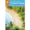Rough Guides Rough Guide útikönyv to Trinidad & Tobago 2010