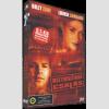 Biztosítási csalás DVD