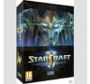 Activision StarCraft II: Legacy of the Void PC videójáték