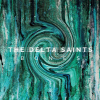 The Delta Saints Bones CD
